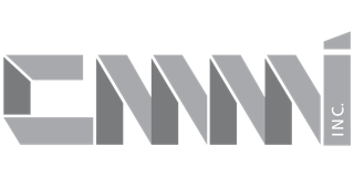 CMMI Inc.